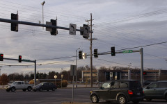Red Light Cameras ruled unconstitutional