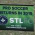 STL FC 2