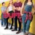 FINAL TheDuff_1Sht_Group_lowres