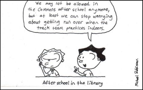 After School Policies