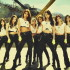 girls-generation-catch-me-if-you-can-group-snsd