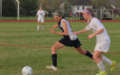Photo Gallery: MHS varsity girls soccer falls to LHS in PK's