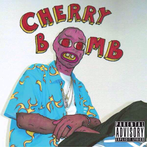 """Review: Tyler, The Creator """"F*ck It"""""""