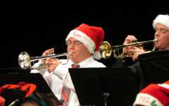 Photo Gallery: Winter Band Concert
