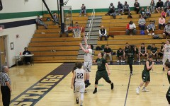 Photo Gallery: JV Boys Basketball VS. Mehlville
