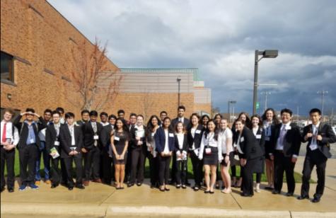 Fourteen seniors receive Glory of Missouri