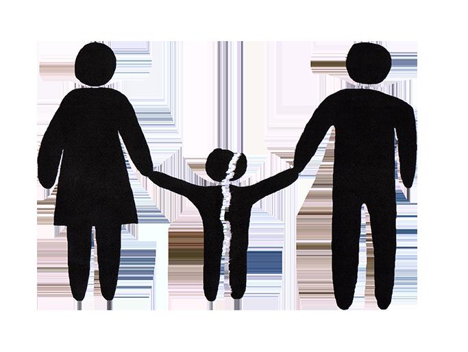 marquette divorced singles Find more divorce court information in marquette county, michigan.