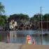 Eureka Flooding